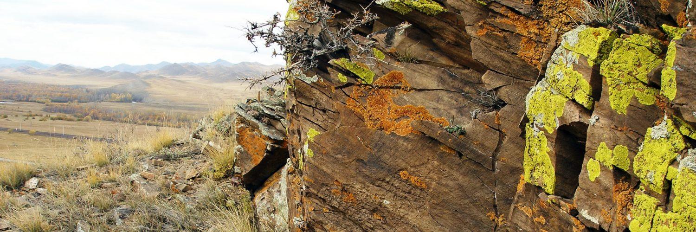 Геология Земли: Состав земной коры
